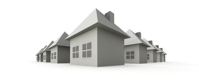 hypotéka na nový projekt