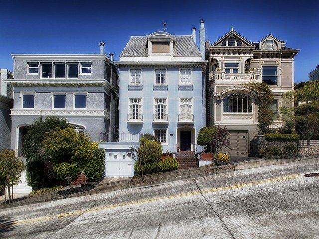 modernější bydlení.jpg